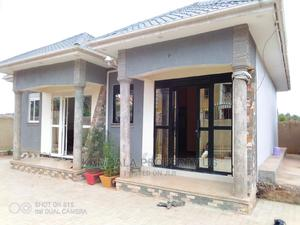 1bdrm Chalet in Najjera, Central Division for Rent | Houses & Apartments For Rent for sale in Kampala, Central Division