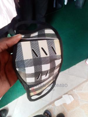 Designer Masks | Clothing Accessories for sale in Kampala, Central Division