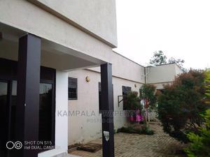 3bdrm Maisonette in Kira for Rent | Houses & Apartments For Rent for sale in Wakiso, Kira