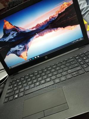 Laptop HP 250 G6 4GB Intel Celeron HDD 500GB | Laptops & Computers for sale in Kampala, Central Division