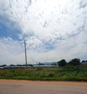 Land For Sale - Mukono On The Main Jinja Road | Land & Plots For Sale for sale in Mukono, Nama