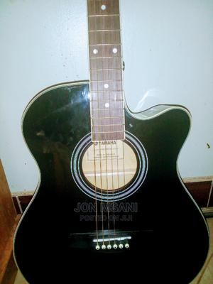 Guitar and Vocal Lessons | Classes & Courses for sale in Mukono, Mukono TC