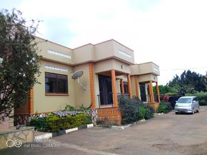 2bdrm Chalet in Kira for Rent | Houses & Apartments For Rent for sale in Wakiso, Kira