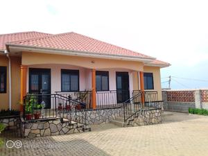2bdrm Chalet in Kireka, Central Division for Rent | Houses & Apartments For Rent for sale in Kampala, Central Division