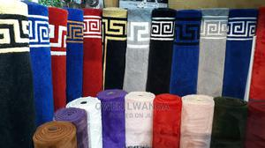 Versace Heavy Wool | Home Accessories for sale in Kampala, Central Division