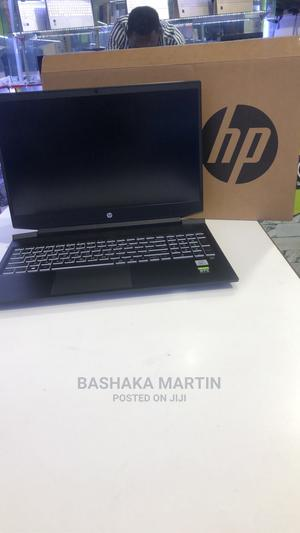 New Laptop HP Pavilion Power 15 16GB Intel Core I7 SSHD (Hybrid) 1T | Laptops & Computers for sale in Kampala, Central Division