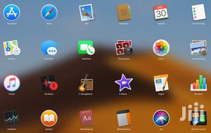 Mac Apps And Software   Software for sale in Kampala