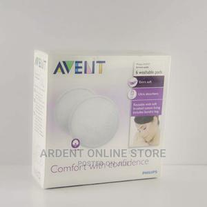 Breast Pads | Maternity & Pregnancy for sale in Kampala, Central Division