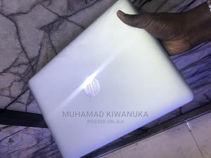 Laptop HP 430 G4 4GB Intel Core I5 HDD 500GB | Laptops & Computers for sale in Kampala, Central Division