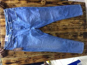 Men Designer Jeans | Clothing for sale in Kampala, Central Division