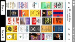 All Types of Ebooks | Books & Games for sale in Kampala, Central Division