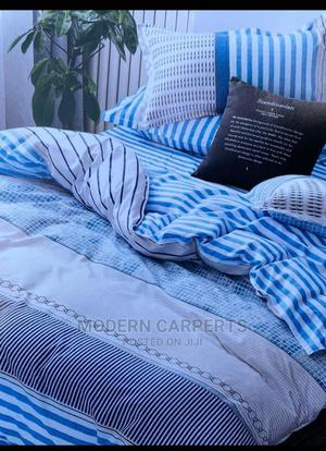 Modern Executive Duvets | Home Accessories for sale in Kampala, Central Division