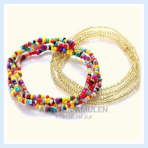 Waist Beads   Jewelry for sale in Kampala, Central Division