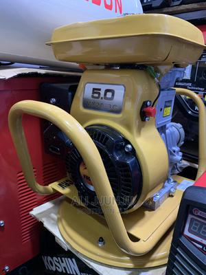 Vibrator Machine   Electrical Equipment for sale in Kampala, Central Division
