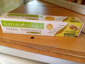Natura Ceiticals Toothpaste   Bath & Body for sale in Wakiso, Wakiso / Wakiso