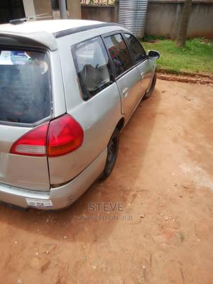 Toyota Aygo 1999 Gray | Cars for sale in Kampala, Central Division