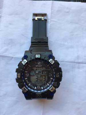 Digital Watch | Watches for sale in Kampala, Central Division