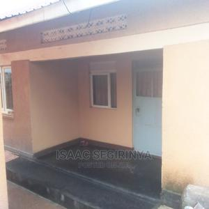 Furnished 1bdrm Bungalow in Kyariwajjala, Kira for Rent   Houses & Apartments For Rent for sale in Wakiso, Kira