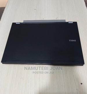 Laptop Dell Latitude E6400 2GB Intel Core 2 Duo 160GB   Laptops & Computers for sale in Kampala, Central Division
