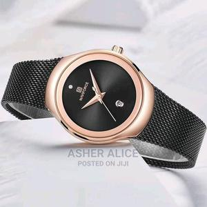 Ladies Watch | Watches for sale in Kampala, Central Division