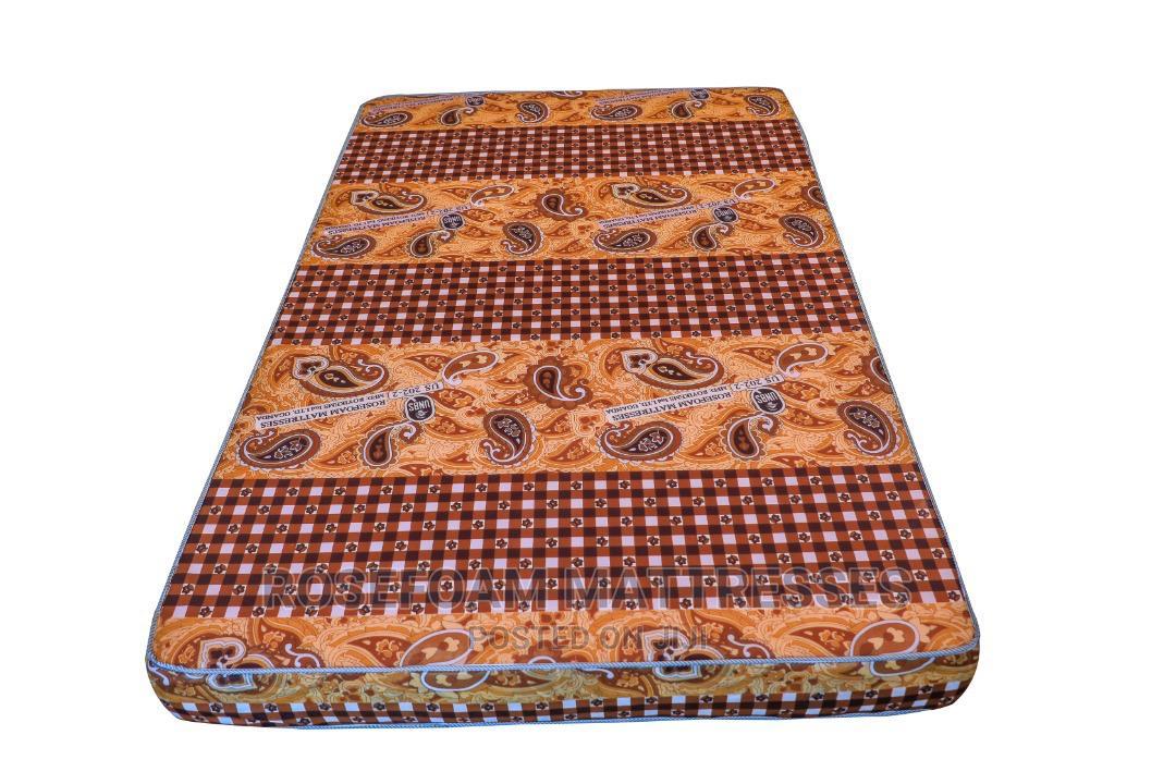 Rosefoam Tape Edge   Home Accessories for sale in Mukono TC, Mukono, Uganda