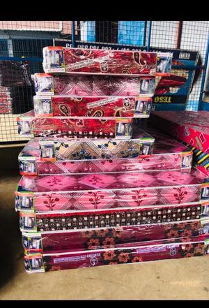 Rosefoam Tape Edge   Home Accessories for sale in Mukono, Mukono TC