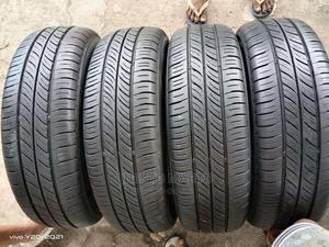 Dunlop Tires for Sale   Vehicle Parts & Accessories for sale in Kampala, Central Division