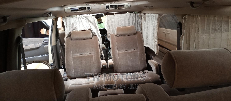 Super Custom | Buses & Microbuses for sale in Makindye, Kampala, Uganda
