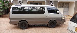 Super Custom | Buses & Microbuses for sale in Kampala, Makindye
