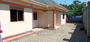 Furnished 2bdrm Chalet in Kilowoza Estate, Goma for Rent | Houses & Apartments For Rent for sale in Mukono, Goma