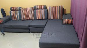 L_ Design for Homes Sitting Room   Furniture for sale in Wakiso, Katabi