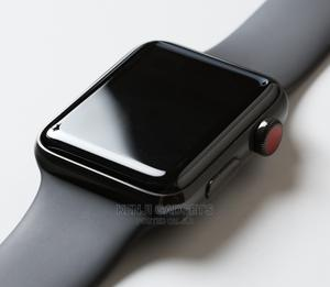 Apple Watch Series 3   Smart Watches & Trackers for sale in Kampala, Central Division