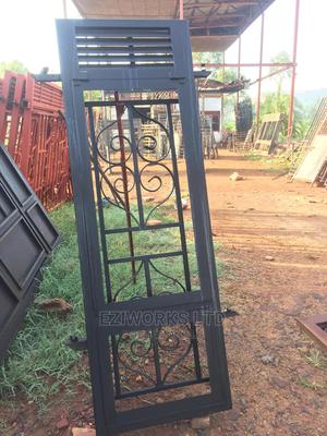 French Window 01 | Windows for sale in Kampala, Central Division