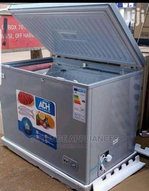 ADH Deep Freezer 220litres   Kitchen Appliances for sale in Kampala, Central Division