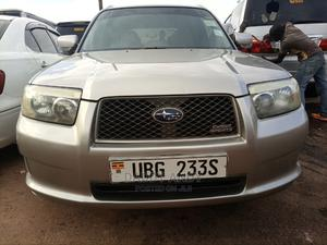 Subaru Forester 2006 | Cars for sale in Kampala, Central Division