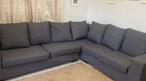 Selling Home Things | Home Accessories for sale in Kampala, Makindye