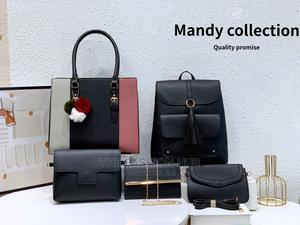 Ladies for Piece Bags Available   Bags for sale in Kampala, Central Division