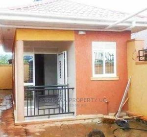 Studio Apartment in Namugongo, Central Division for Rent   Houses & Apartments For Rent for sale in Kampala, Central Division