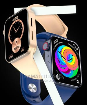 Apple Smart Watch Series 7 | Smart Watches & Trackers for sale in Kampala, Central Division