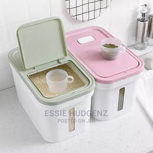 Large Food Storage Box | Kitchen & Dining for sale in Kampala, Central Division