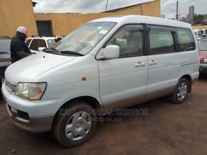 Toyota Noah 2001 | Cars for sale in Kampala, Nakawa