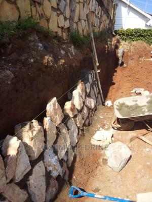 Contractor for All Kids of Houses   Construction & Skilled trade CVs for sale in Kampala, Central Division