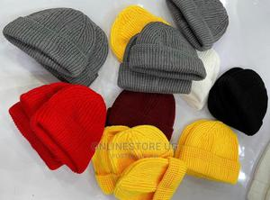 Legit Headsocks | Clothing Accessories for sale in Kampala, Central Division