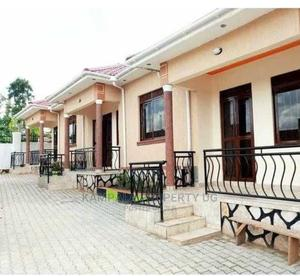 2bdrm Bungalow in Najjera, Central Division for Rent | Houses & Apartments For Rent for sale in Kampala, Central Division