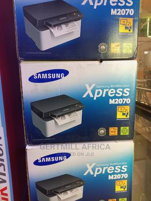 Samsung Multifunction Xpress M2070 | Printers & Scanners for sale in Kampala, Central Division