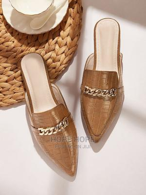 Classy Flats   Shoes for sale in Kampala, Central Division