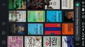 Best Ebooks | Books & Games for sale in Eastern Region, Soroti