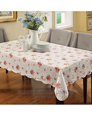 Table Cloth 140*180cm | Home Accessories for sale in Kampala, Central Division