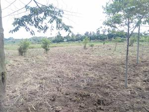 100*1000 at 120m Slightly Negotiable.   Land & Plots for Rent for sale in Kampala, Nakawa