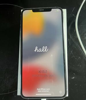 Ios 15 Update   Software for sale in Kampala, Central Division